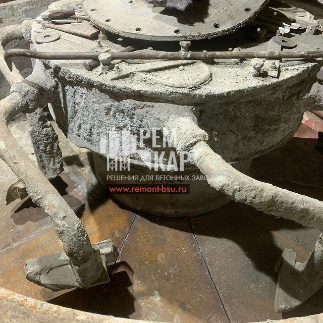 Работы по изготовлению, монтажу/демонтажу брони